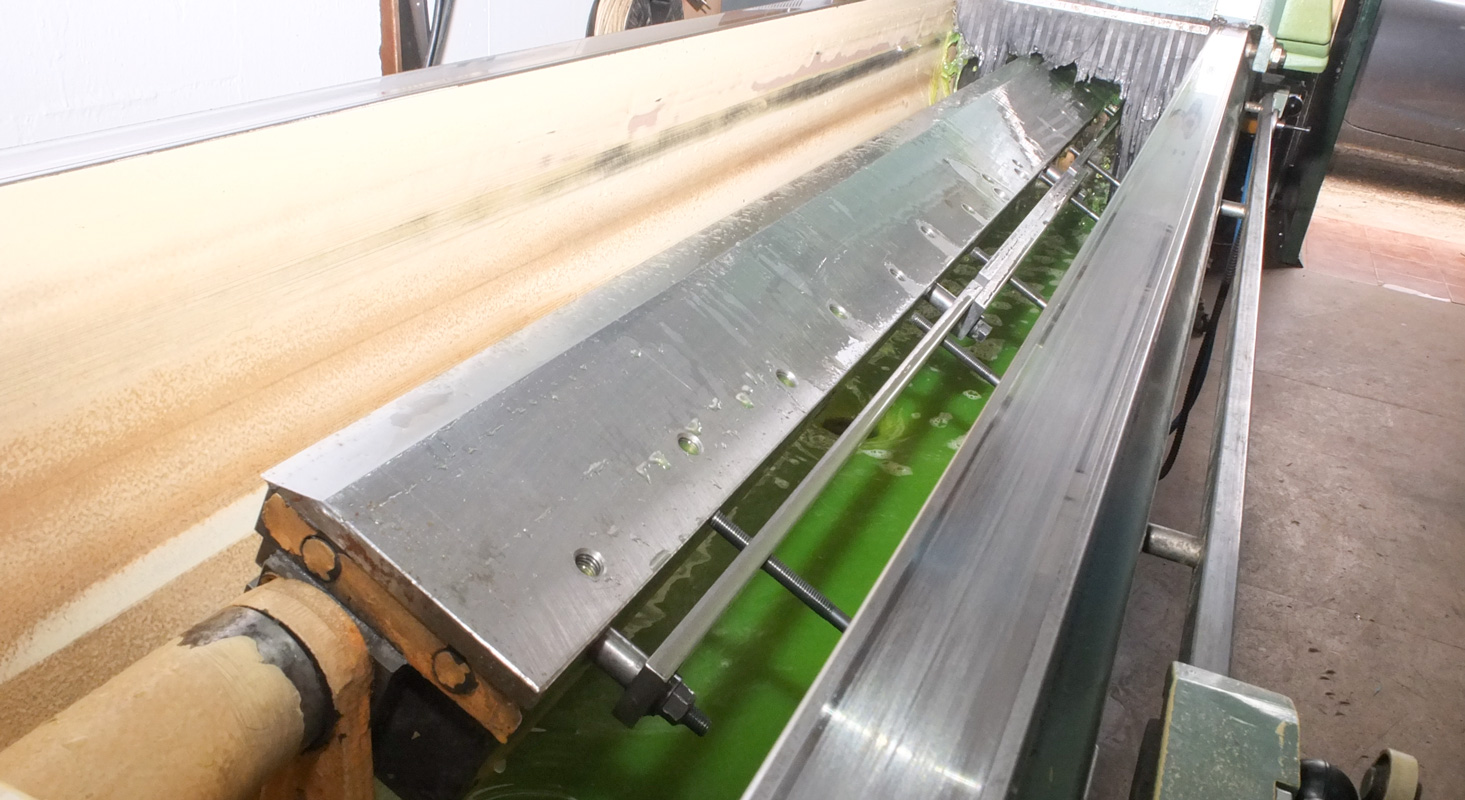 fabricación y diseño de todo tipo de herramientas de corte